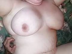 My cousin eats my bbw wife's pussy tubes