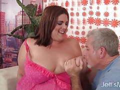 Super sexy fat bbw erin hardcore sex movies at kilopills.com