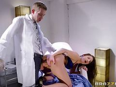 Brazzers - amirah adara - doctor adventures movies at find-best-babes.com