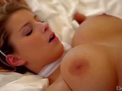 Babes - gold starr mirror katerina movies at freekiloclips.com