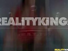 Realitykings - big naturals - titty treasure movies at dailyadult.info