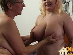 Threesome with friends videos