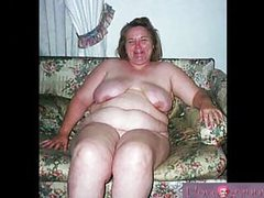 Ilovegranny showing huge boobs photo collection movies at find-best-pussy.com