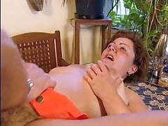 Une belle rousse movies at find-best-ass.com