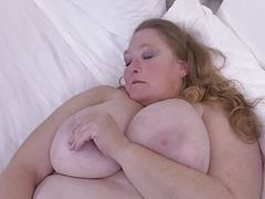 Big busty gilf still want a hard cock movies at kilotop.com