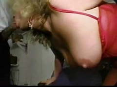 Old plump lady pump by two black guys movies at freekilosex.com