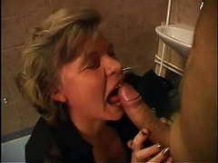 Mature mama movies at find-best-mature.com
