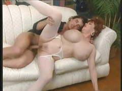 Legendary mature big tit queen kitten natividad gets anal movies at find-best-babes.com