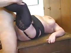 Busty mature british policewoman videos