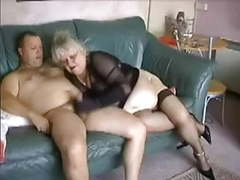 Amateur bbw granny fucked movies at freekilosex.com