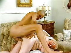 Chubby granny loves a fuck movies at kilogirls.com