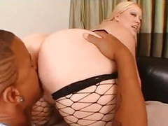 Blonde bbw pornstar, rainbow pussy movies at find-best-mature.com