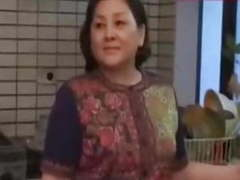 Japanese bbw mature mother and not her son tubes at lingerie-mania.com