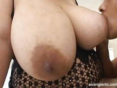 Asian bbw with large boobs movies at reflexxx.net