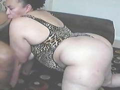 Anyone know her name?...no sound movies at kilogirls.com