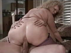 Bbw anal movies at find-best-mature.com