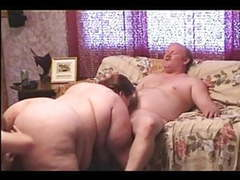 Amateur bbw swingers movies at freekiloclips.com