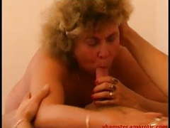 Bbw granny with gigant tits fucking movies at kilopics.net