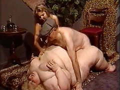 German ssbbw part 4 videos