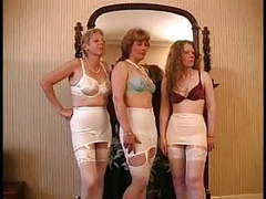 Village ladies full version tubes