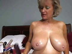 Fucking hot mom tubes