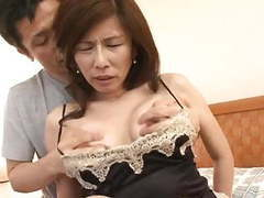 Japanese mom & milf 1.(sample mixed) movies at kilovideos.com