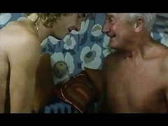 Italian family part2 movies at find-best-pussy.com