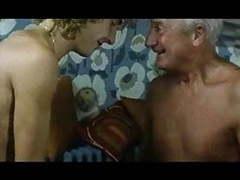 Italian family part2 movies at freekiloclips.com