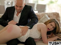 Tushy first anal for hot stepdaughter joseline kelly movies at find-best-babes.com