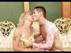 Crossdresser fuck perverse granny videos