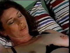 Young man fuck the mother of his friend movies at relaxxx.net