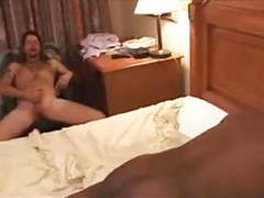Cuckold big black cock creampie movies at find-best-lesbians.com