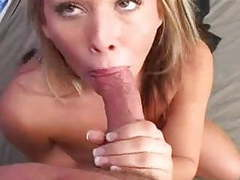 Oral creampie compliation movies at find-best-panties.com