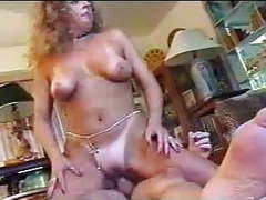 Multiple creampie at amateur swinger party videos