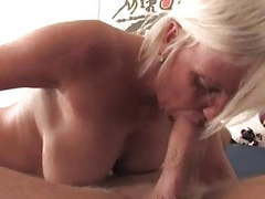 German mature amateur couple movies at kilosex.com