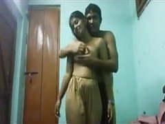 Desi indian horny  homemade mega sextape movies at nastyadult.info