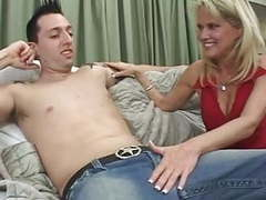 Fuck mommys big tits 5 pt1 movies at kilopills.com
