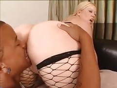 Sexy bbw movies at sgirls.net