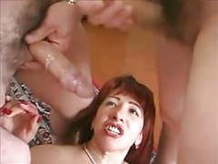 Cum happens 02 - friendly fire compilation ((fyff)) movies at kilopills.com