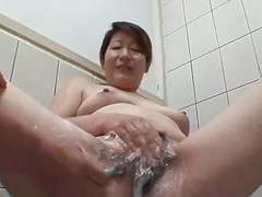 Japanese chubby mature yoko tomoda 43years no.3 movies at find-best-pussy.com