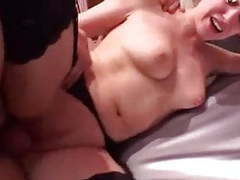 German gangbang in tauberbischofsheim movies at freekiloporn.com