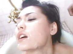 Maria ozawa bath bukkake - censored movies at kilopics.com