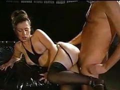 Sperma full (2000) movies at nastyadult.info