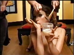 Extreme gokkun # amber rayne movies at find-best-babes.com