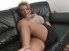 Mature boobs huge 3 movies at freekilomovies.com