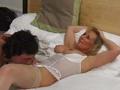 British milf masseuse slut hotel incall fuck movies at freekilomovies.com