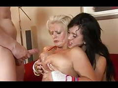 Dirty british granny 2 movies at kilovideos.com