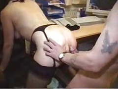 British milf suck and fuck o.o movies at kilopills.com