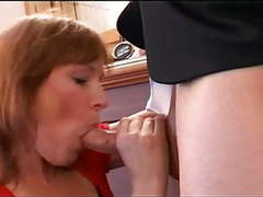 British milf gets it in her arse movies at freekiloporn.com