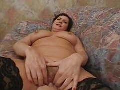Casting olga (50 years old) movies at sgirls.net